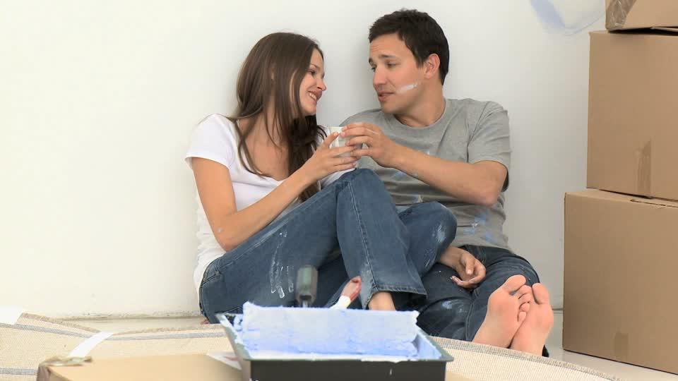 marriage-teamwork