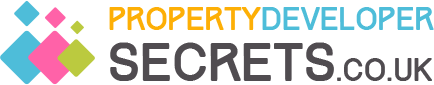 Property Developer Secrets